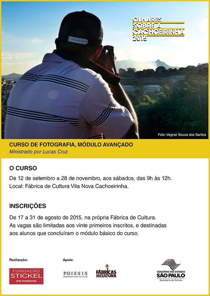 AVANCADO_CONVITE