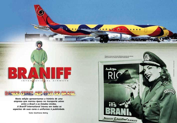anuncio braniff