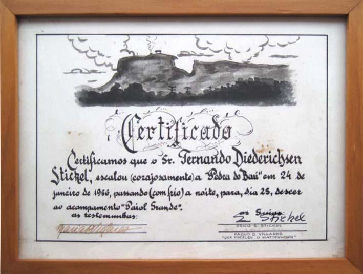 certificado-baú