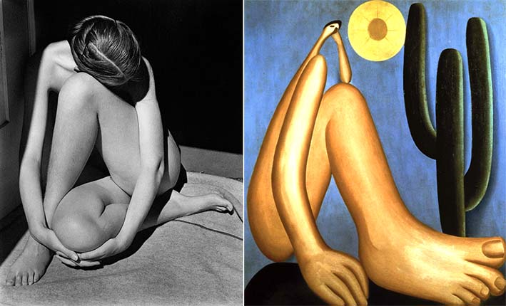 edward-weston-nude-1936-1339475893_org