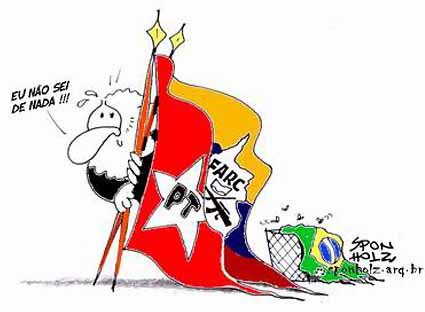 http://www.stickel.com.br/atc/uploads/farc.jpg