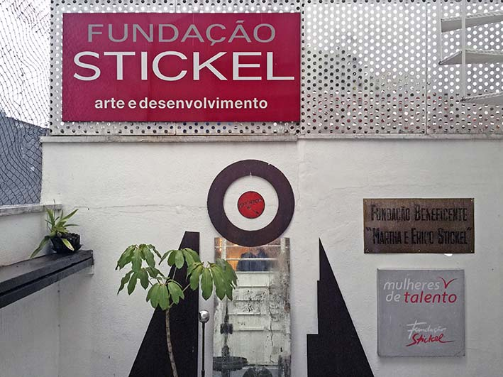 fundacao-stickel