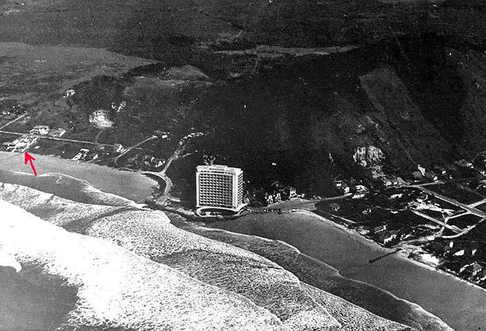guaruja1951