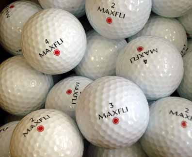 maxfli-red-golf-balls.jpg