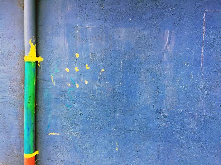parede-azul