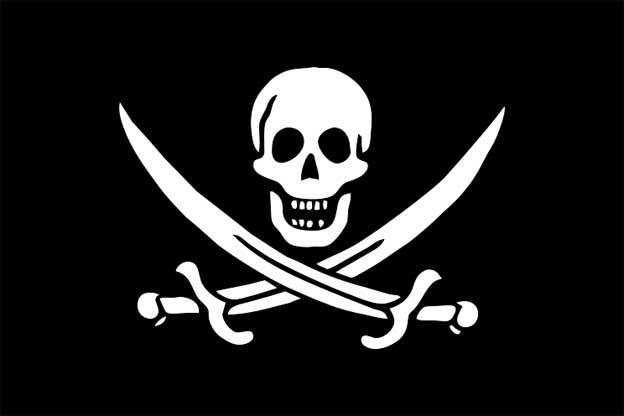 http://www.stickel.com.br/atc/uploads/pirata.jpg