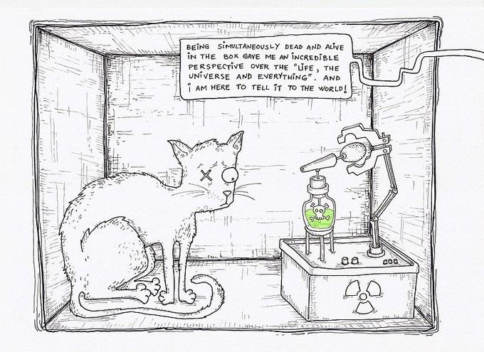 800px-Schrodinger_cat_in_box