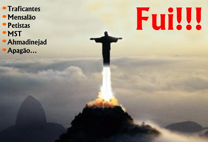 Fui-1