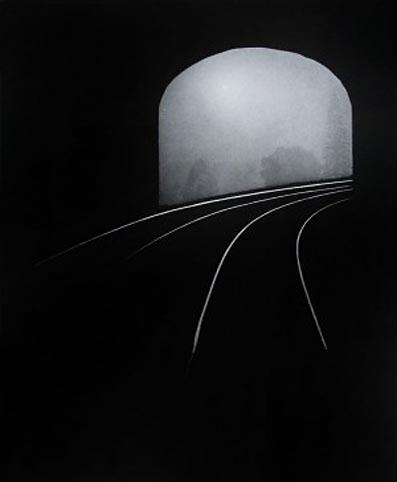 José-Oiticica-Filho-O-Tunel-19511-300x364