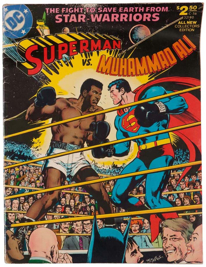 ali_vs_superman