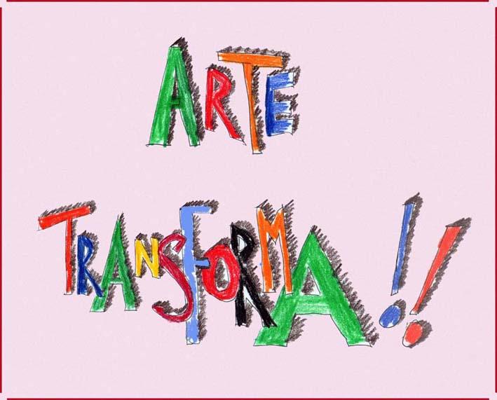 arte-transforma2-cópia