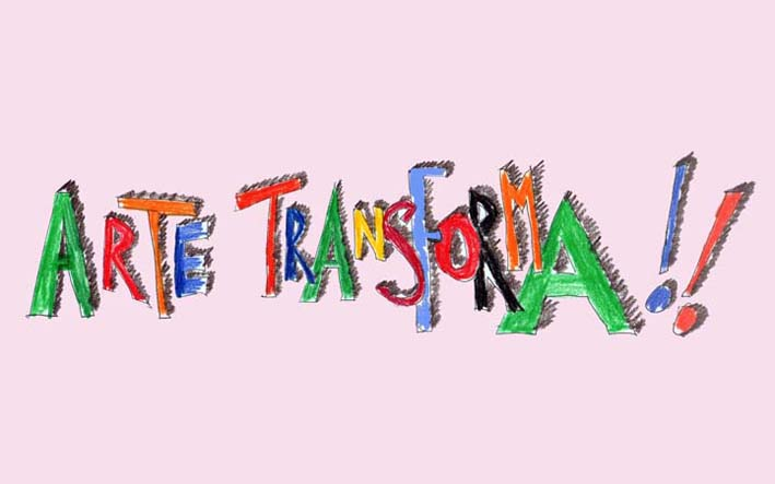 arte-transformapeq