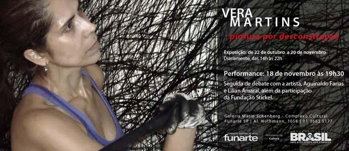 convite-FUNARTE-Perfor