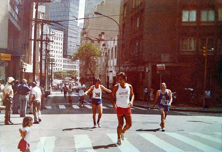 corrida 1979