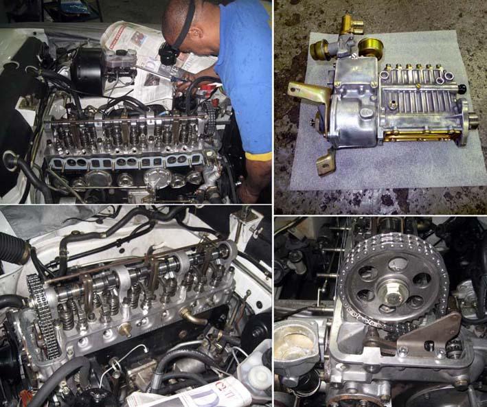 engine-280