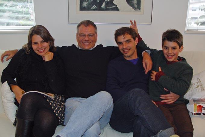 familia5