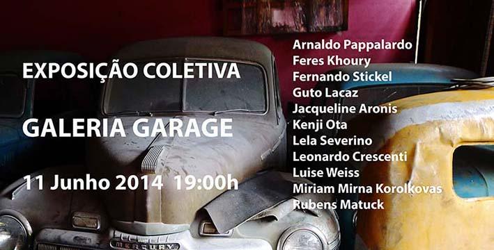 galeria garage2