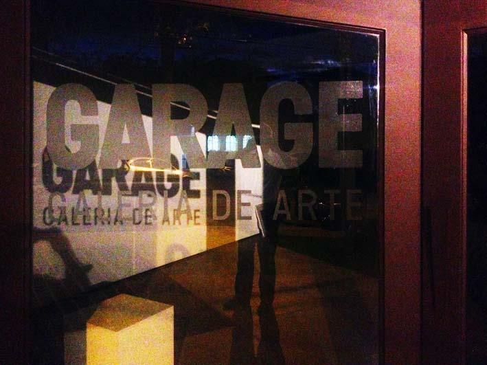 garageg