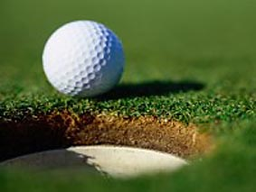 hole-in-one-golf-ball