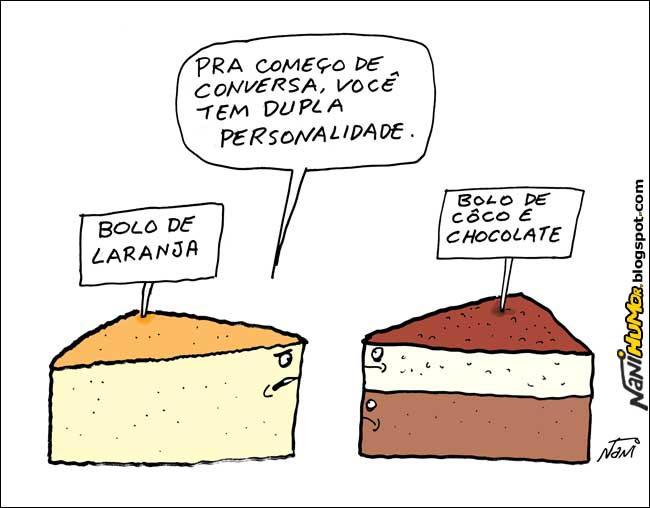 humor_das_coisas_bolos