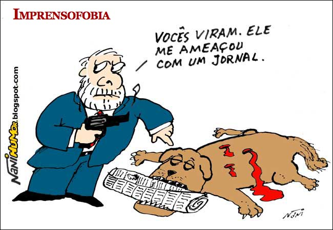 imprensa_lula