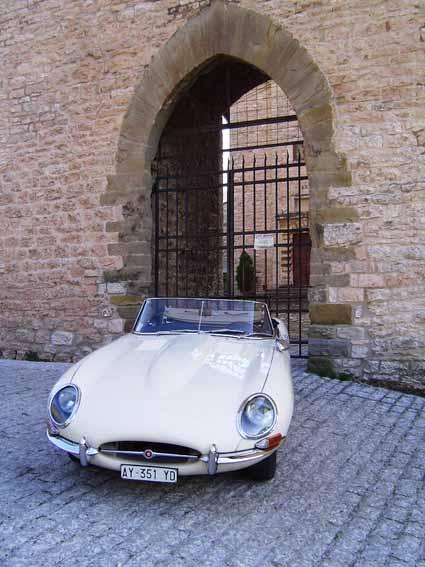 jaguar-e-type2