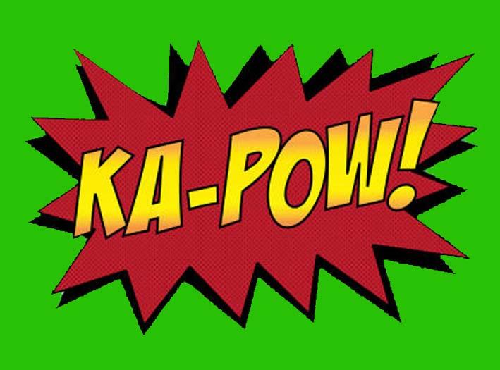 ka-pow-comic-pop-art-art-print-poster