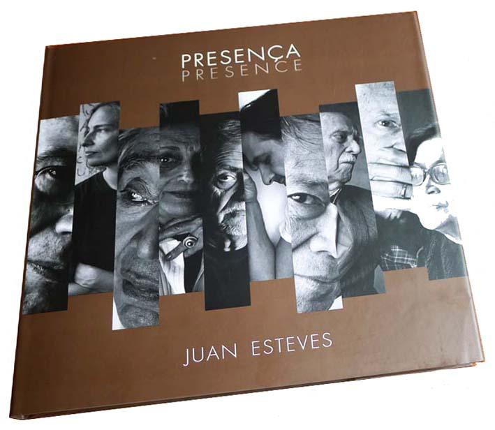 livro-presença1