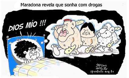 maradona.jpg