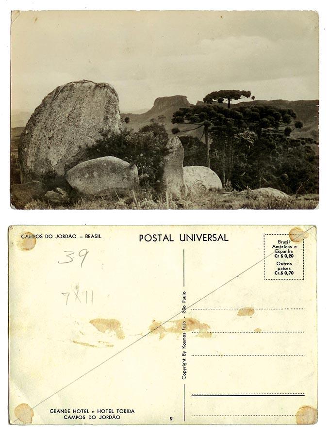 postal-antigo-bau