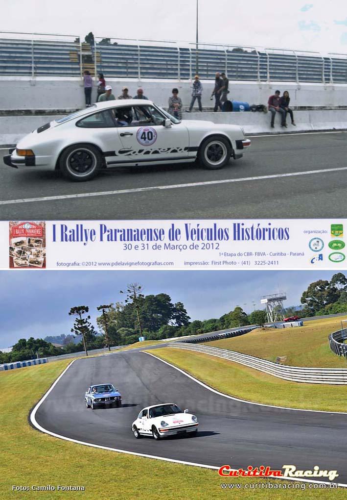 rallye-paranaense1