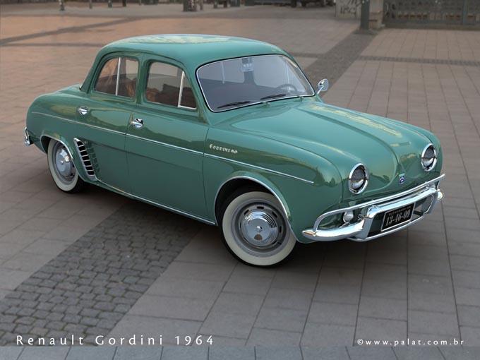 renault-gordini-1