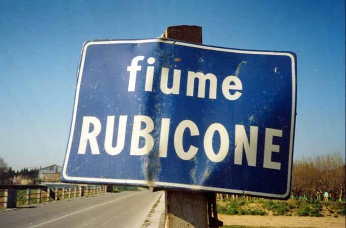 rubicon-sign-708104.jpg