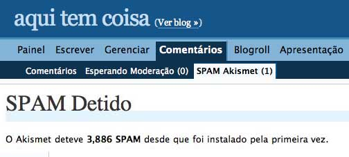 spam1.jpg
